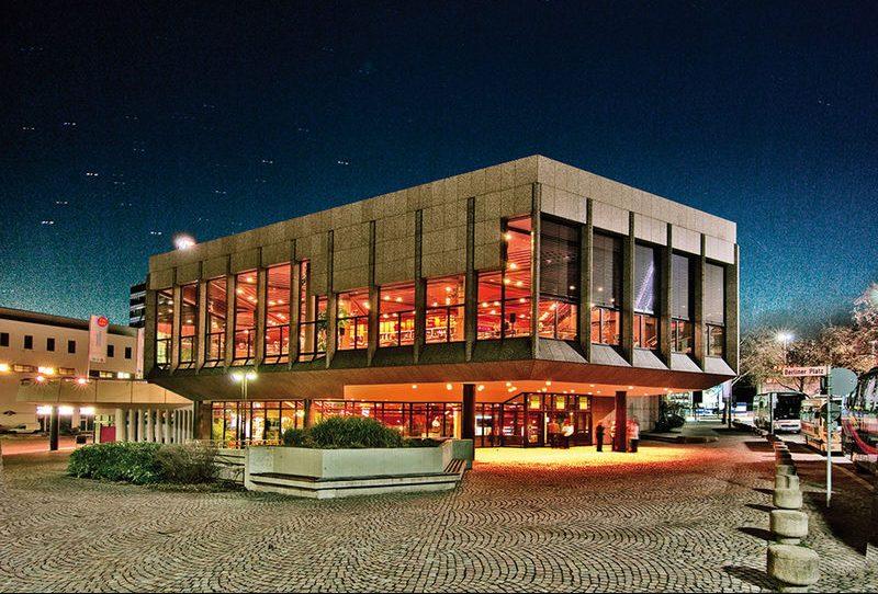 Theater-Heilbronn